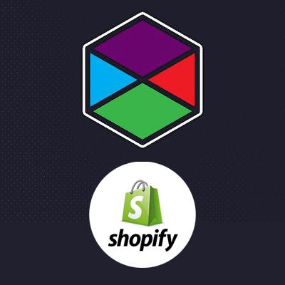 Sole AIO Shopify