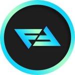 Team FlipFlip