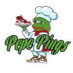 Pepe Pings