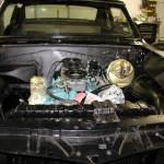 65 GTO -Delay6