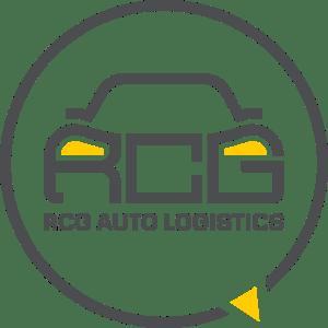 RCG auto logistics
