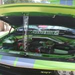 1528 car show