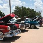 1533 car show