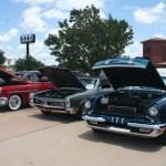 1538 car show