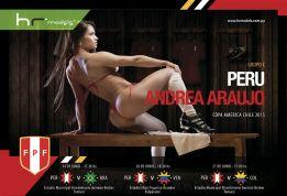Andrea-Araujo-Peru