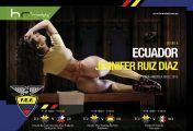 Jennifer-Ruiz-Diaz-Ecuador