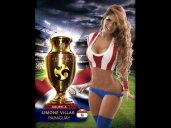 GroepA_1_simone_paraguay_rgb_16