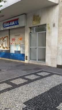 condomu00cdnio-copa-trade-center-clinica-de-fisioterapia-e-fonoaudiologia-av-ns-sra-de-copacabana-794-sl-403