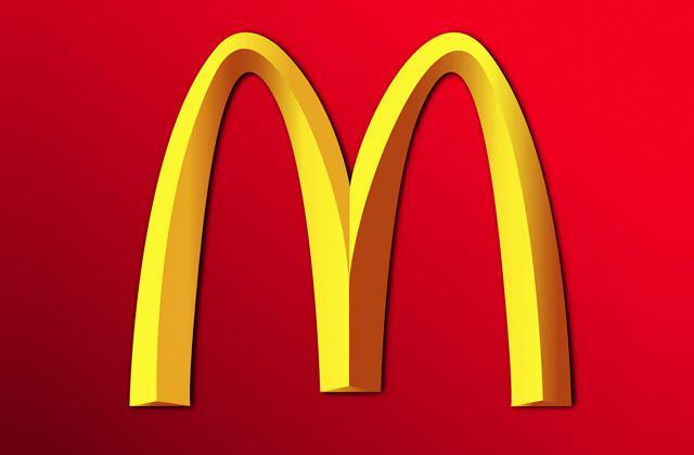McDonald's de Ipanema ganha novo visual
