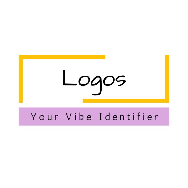 copacetic aesthetix logos