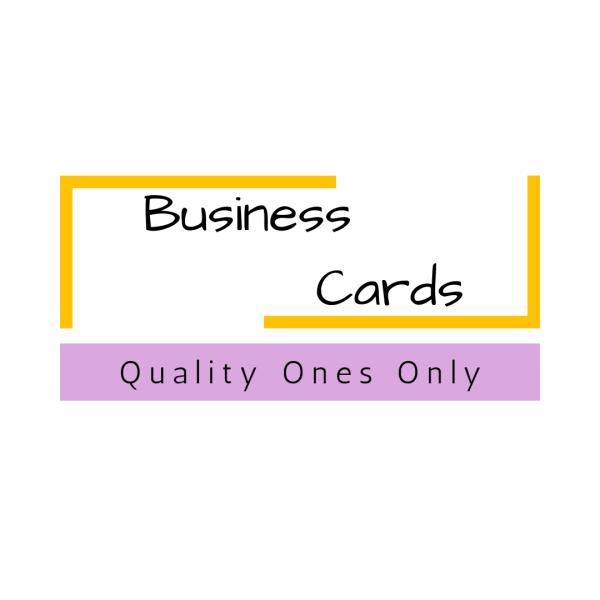 copacetic aesthetix business cards