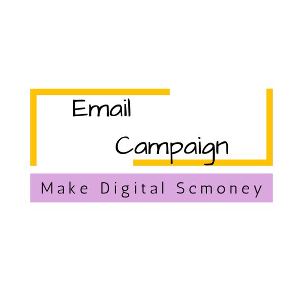 copacetic aesthetix email campaigns