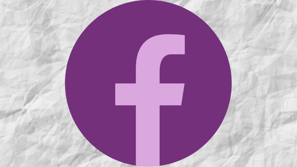 Copacetic Aesthetix Facebook