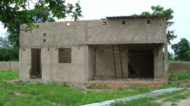 2011_Burkinasara_009