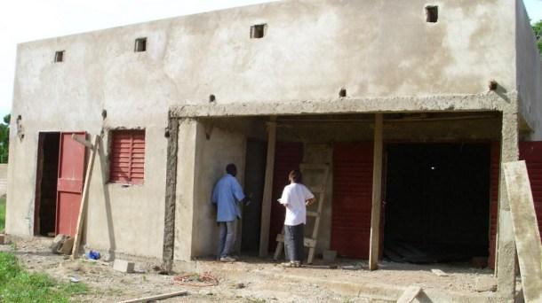 2011_Burkinasara_010