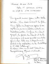 Livre d'Or - Page 81
