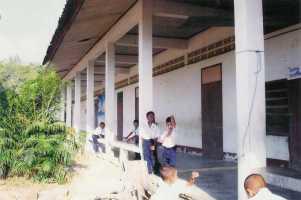libong20051102