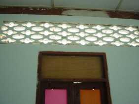 libong20051123