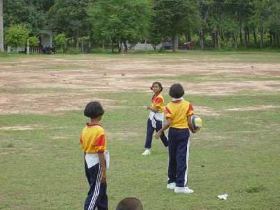 libong20051127