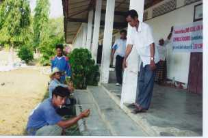 libong20051137