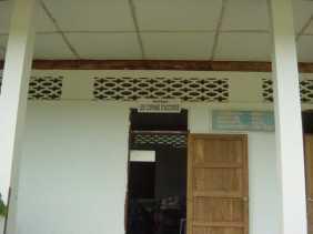 libong20051156