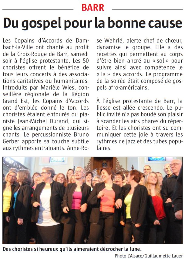 2016.05.23 Alsace