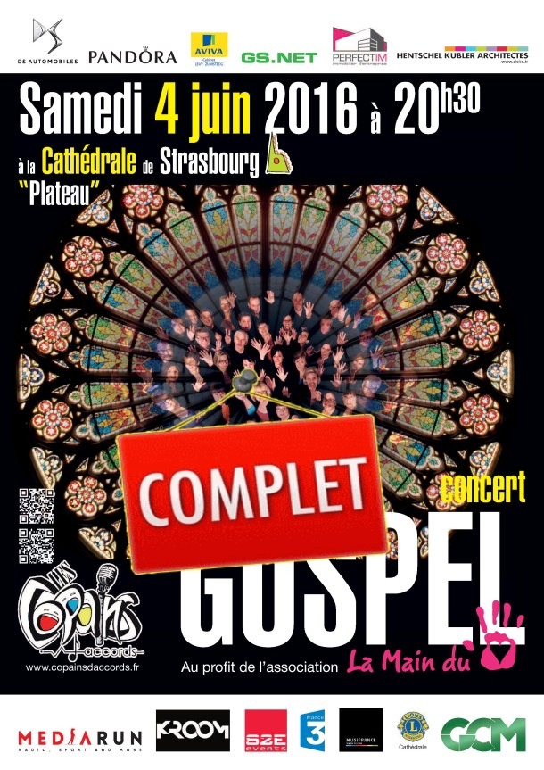 2016.06.04 Affiche Complet