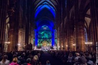 2016-06-04 Cathedrale Strasbourg_047