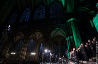 2016-06-04 Cathedrale Strasbourg_061