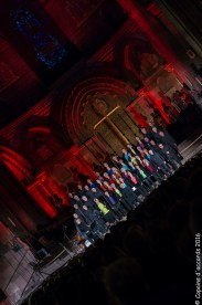 2016-06-04 Cathedrale Strasbourg_067