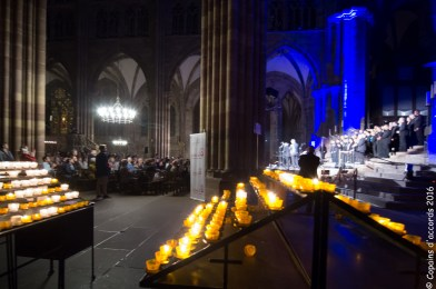 2016-06-04 Cathedrale Strasbourg_113