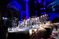 2016-06-04 Cathedrale Strasbourg_132