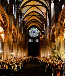 2016-06-04 Cathedrale Strasbourg_156