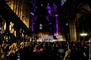 2016-06-04 Cathedrale Strasbourg_157