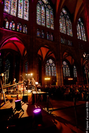 2016-06-04 Cathedrale Strasbourg_161