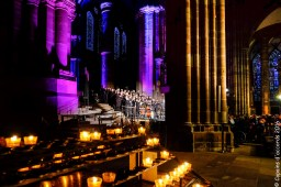 2016-06-04 Cathedrale Strasbourg_162