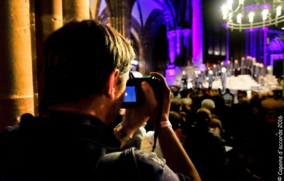 2016-06-04 Cathedrale Strasbourg_170