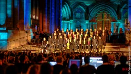2016-06-04 Cathedrale Strasbourg_179