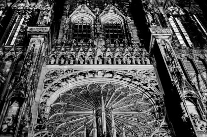 2016-06-04 Cathedrale Strasbourg_194