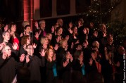2016-12-11 BERGHEIM_069