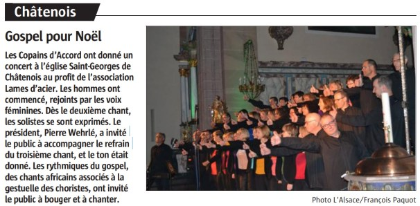 2018.12.05 Alsace