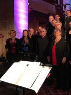 Concert de Steige