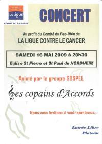 affiche20090516
