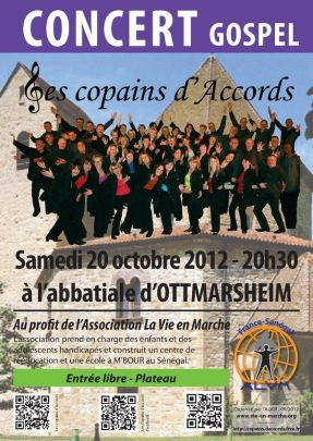 affiche20121020