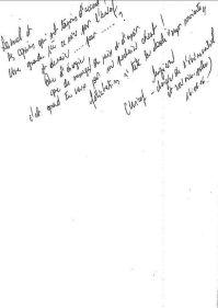 Livre d'Or - Page 12