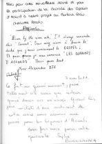 Livre d'Or - Page 35
