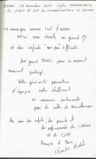 Livre d'Or - Page 51