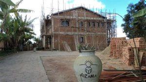 vozama2010_03