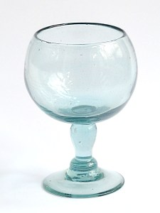 Chabela Glass