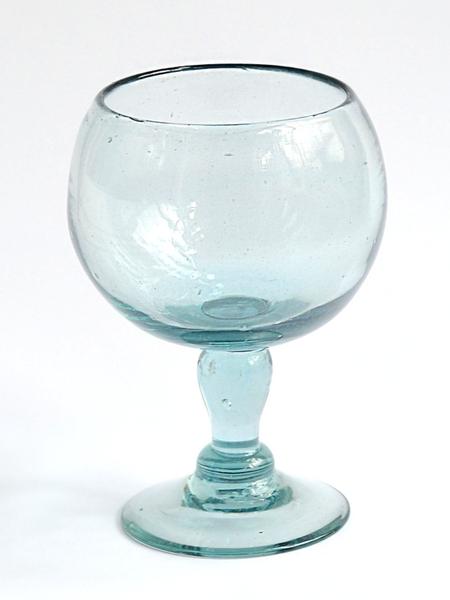 Chabela Glass 20 oz Image